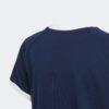 adidas Originals 3-Stripes Παιδικό T-Shirt