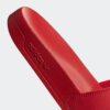 adidas Originals Adilette Lite Slides-2_gradient