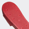 adidas Originals Adilette Lite Slides-3_gradient